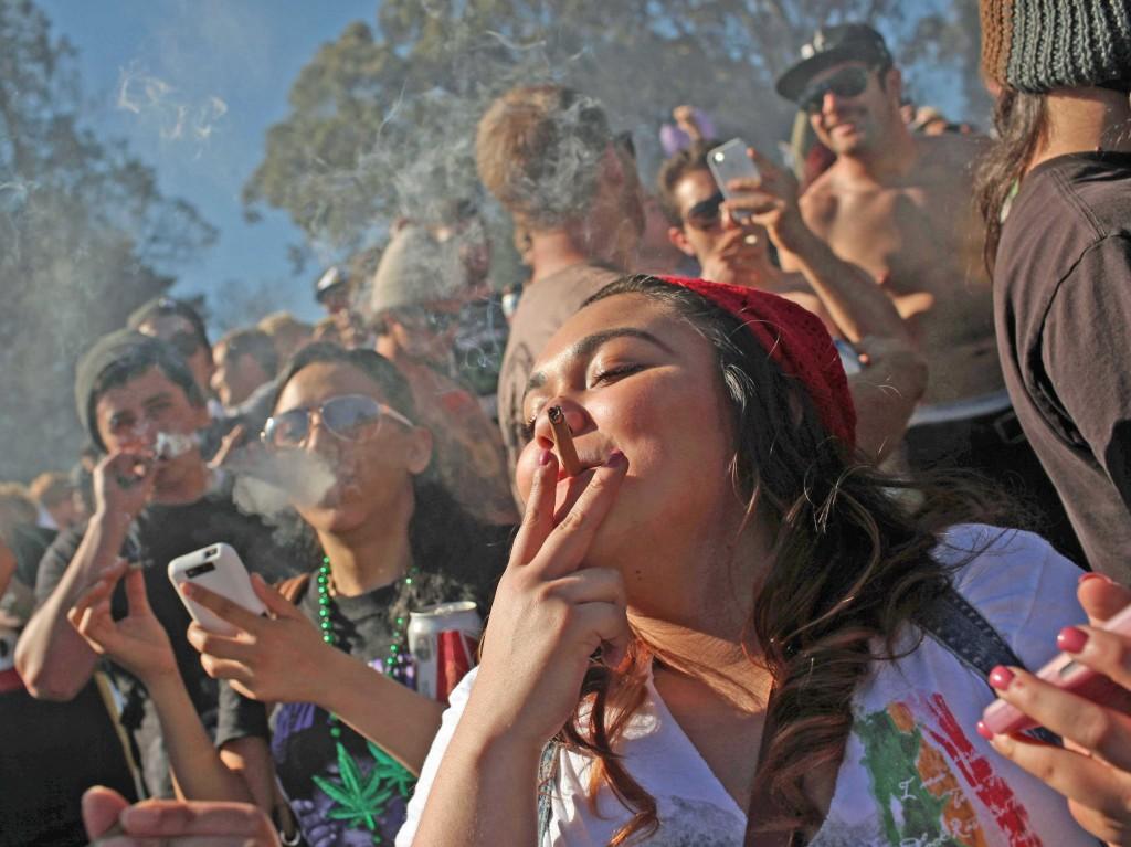 marijuana-has-won-the-war-on-drugs