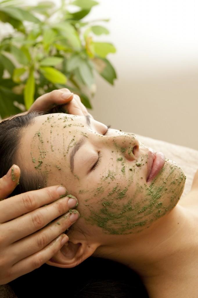 organic-skin-care-1
