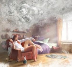 sex-weed-women-cannabis