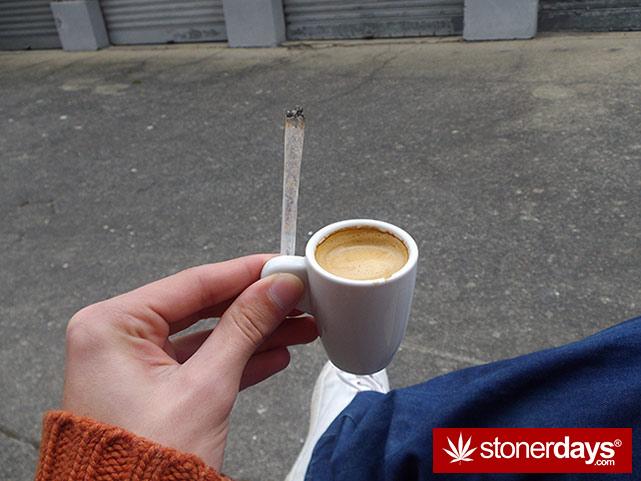 sexy-stoner-marijuana-pictures (553)