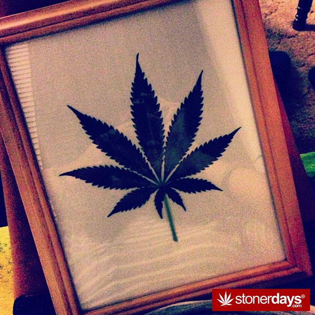 stoner-weed-marijuana-calichick_420-(1)