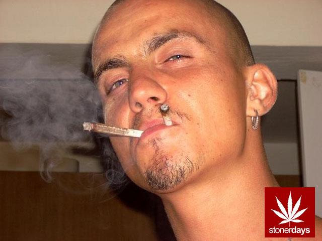 420-marijuana-stoner-(12)