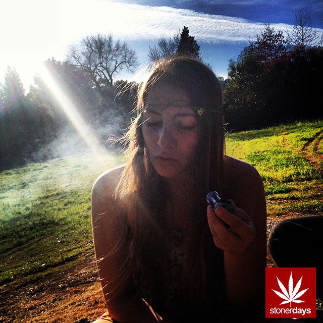 420-marijuana-stoner-(14)