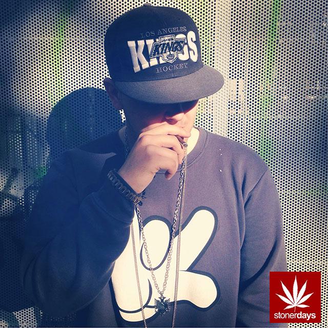 420-marijuana-stoner-(15)