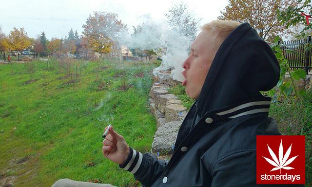 420-marijuana-stoner-(23)