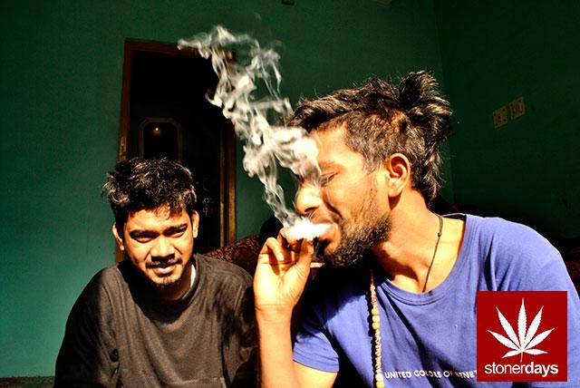 420-marijuana-stoner-(25)