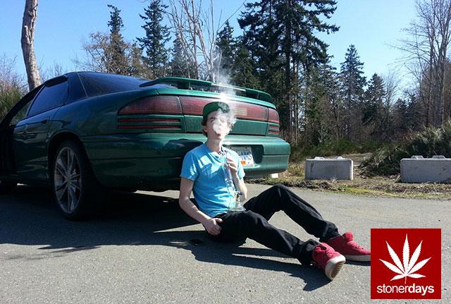 420-marijuana-stoner-(38)