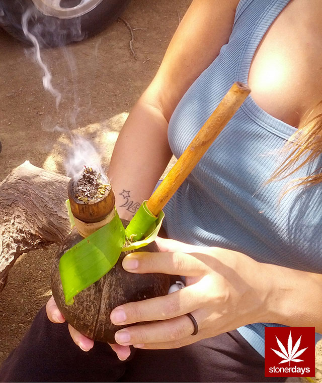 420-marijuana-stoner-(52)