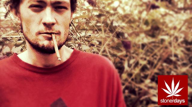 420-marijuana-stoner-(53)