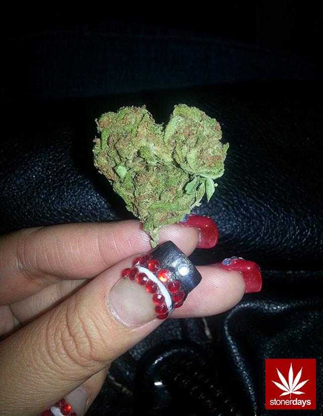 420-marijuana-stoner-(6)