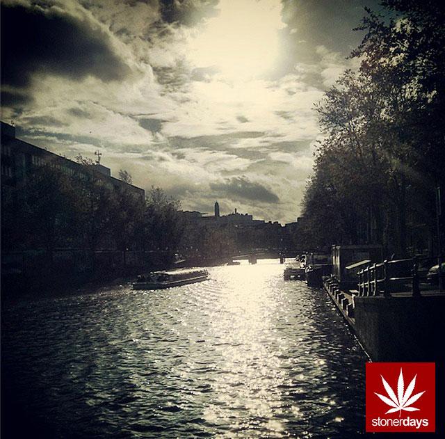 420-marijuana-stoner-(60)