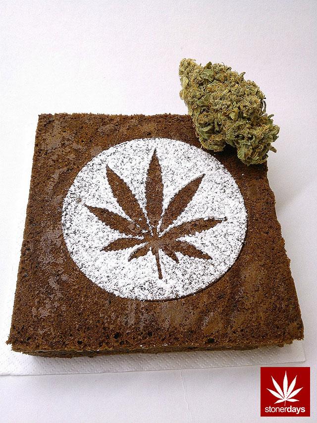 420-marijuana-stoner-(61)