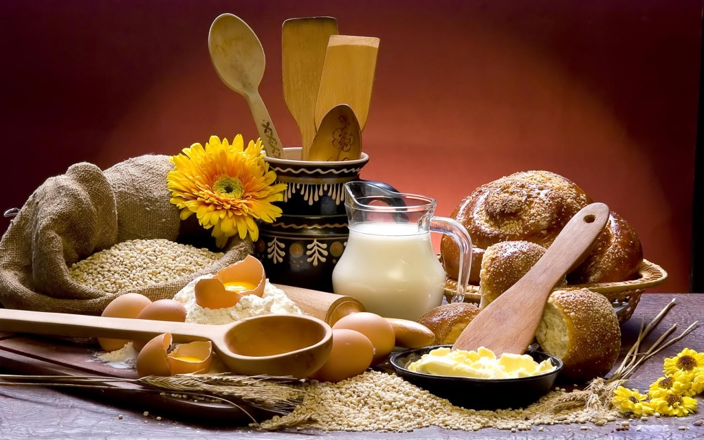 Butter_baking