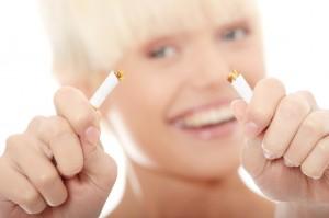 Quitting Cigarettes With Marijuana stonerdays weed