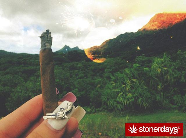 Stoner-marijuana-Lyndaisyy-(3)