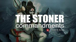 the-stoner