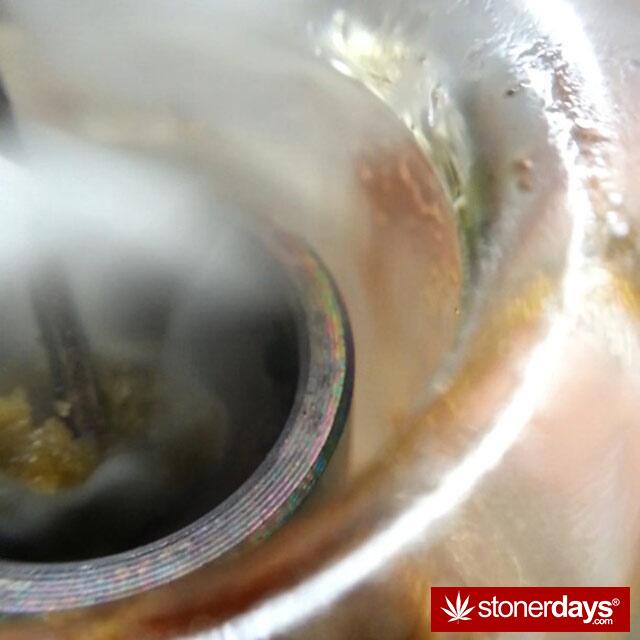 dabs-wax-sexy-stoner-stonerdays (160)