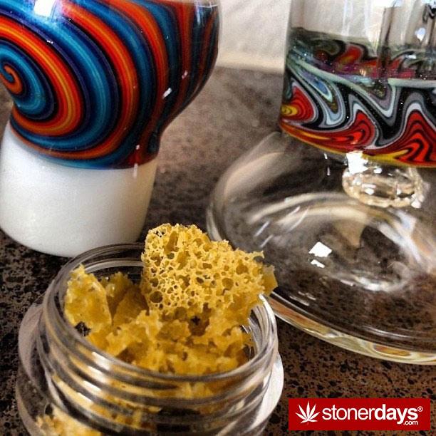 dabs-wax-sexy-stoner-stonerdays (21)