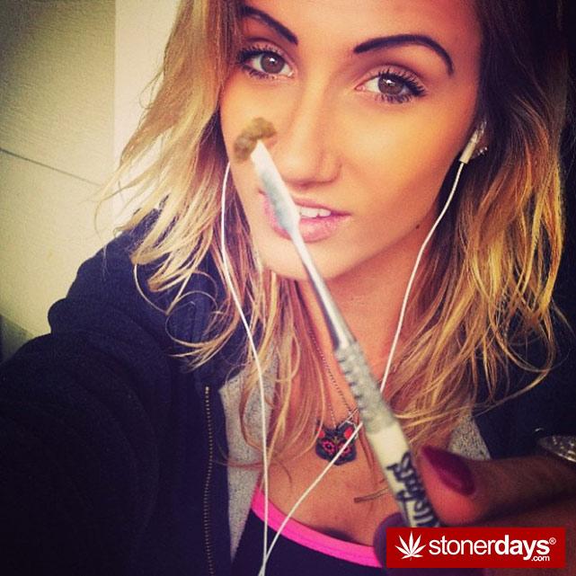 dabs-wax-sexy-stoner-stonerdays (235)