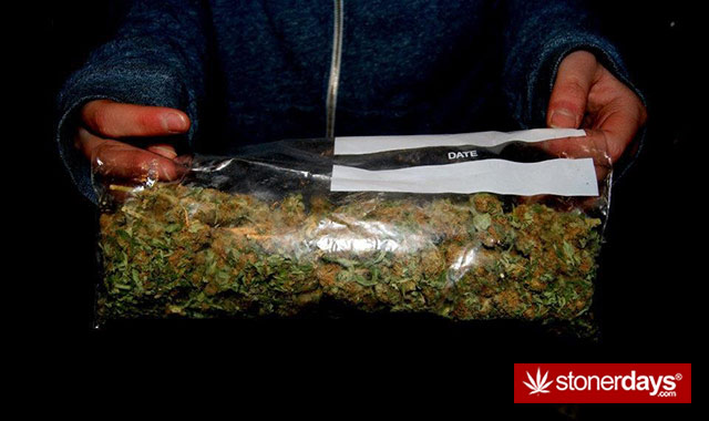 selling weed marijuana-pictures stonerdays (6)