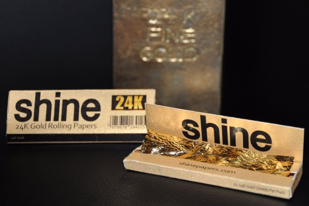 shine-gold-rolling-papers-0-1024x683