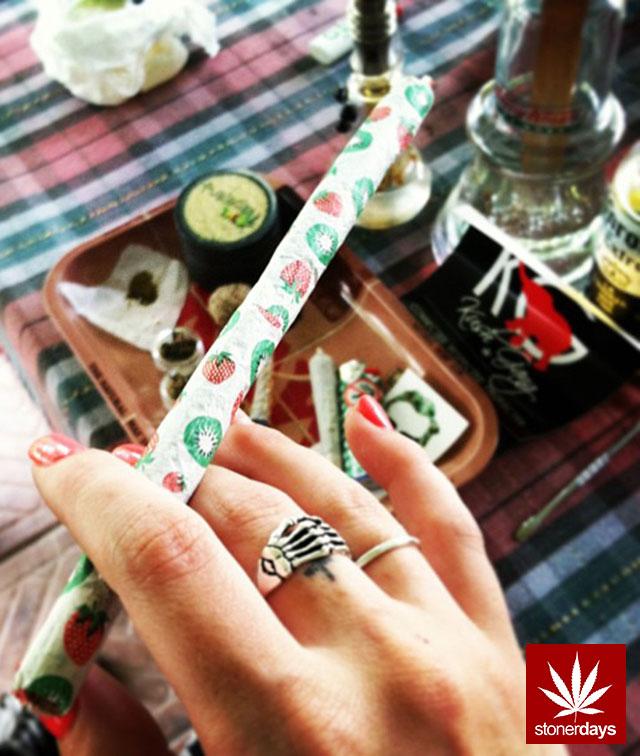 stoner-blazed-happy-420-_highflight-(61)