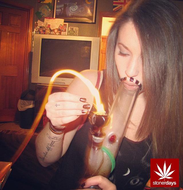 stoner-blazed-happy-420-_highflight-(93)
