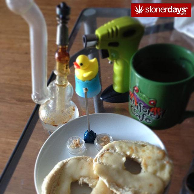 stoner-ganja-pothead-reefer (207)