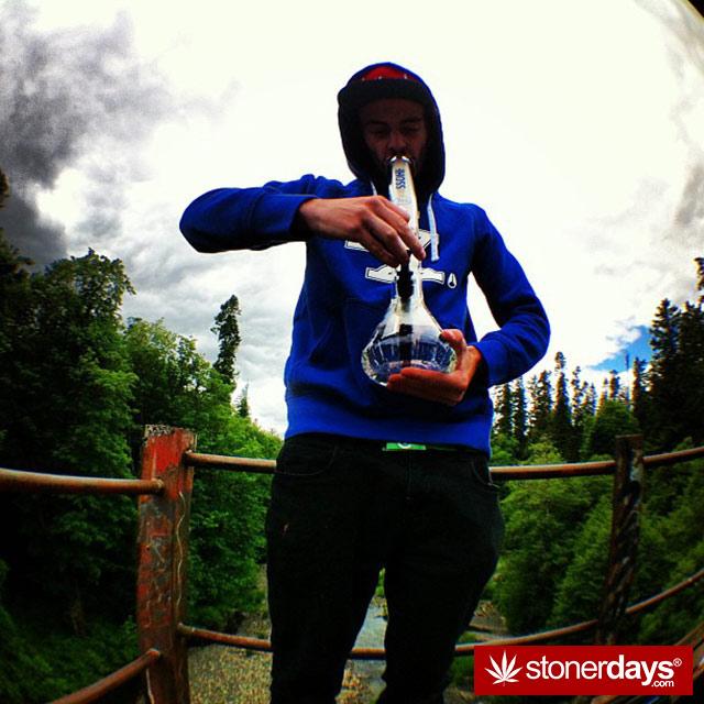 stoner-weed-kush-marijuana-comoxstone-(61)