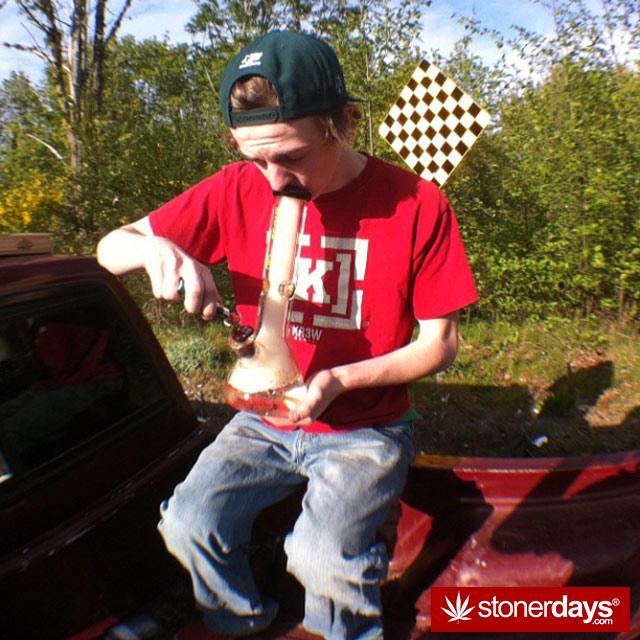 stoner-weed-kush-marijuana-comoxstone-(71)