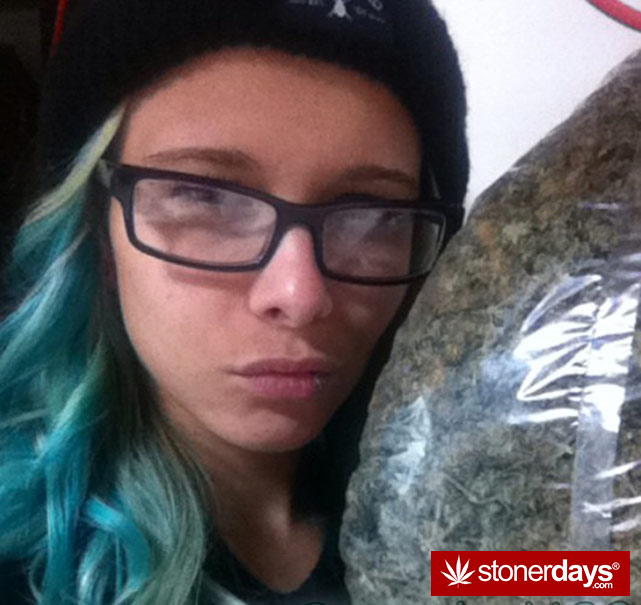stoners-pics-of-pot-marijuana-pictures (134)