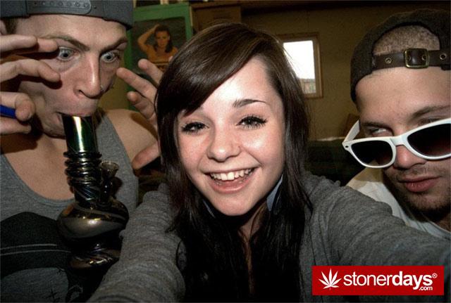 funny stoner pictures stonerdays