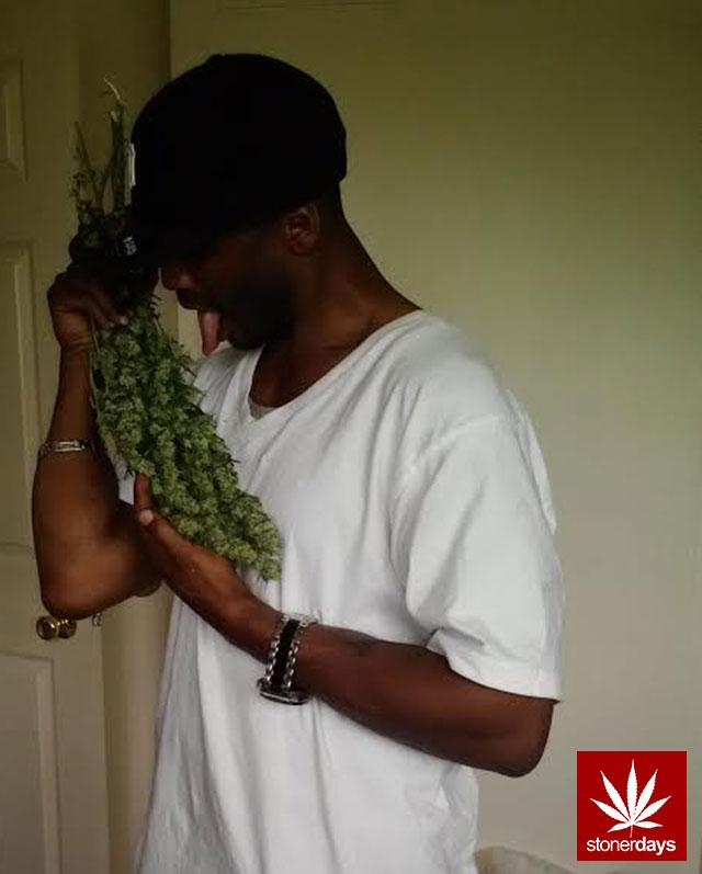 Stonerdays stoner weed marijuana
