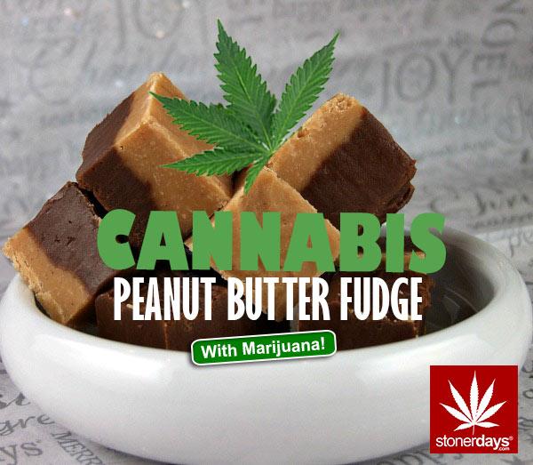 Chocolate-Peanut-Butter-Fudge