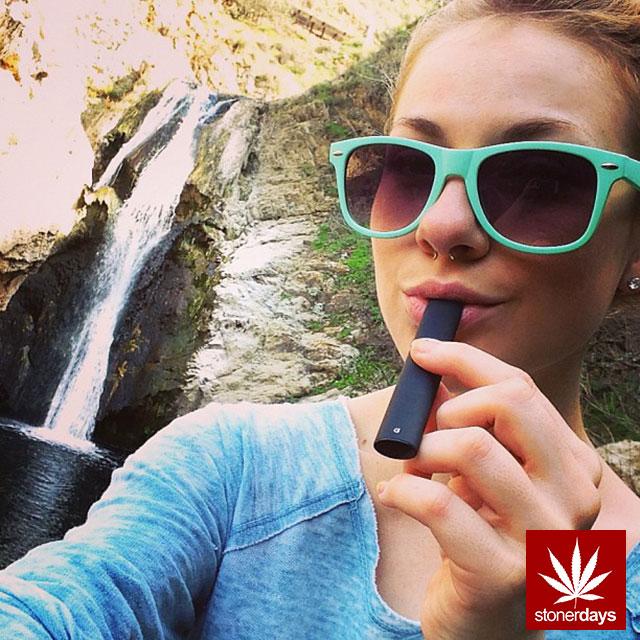 Marijuana-sexy-stoner-nefairyus-(13)