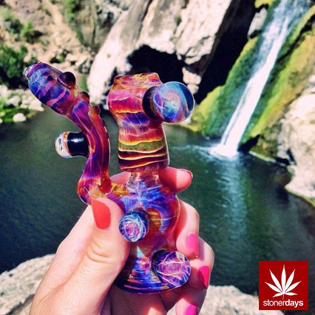 Marijuana-sexy-stoner-nefairyus-(4)