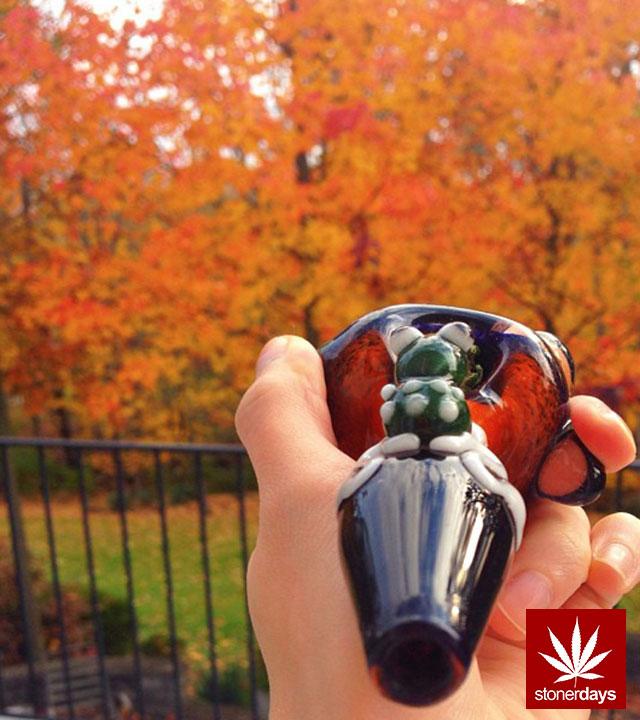 Marijuana-sexy-stoner-stonerdays-DiscGolf_420-(9)