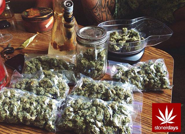 Marijuana-sexy-stoner-stonerdays-Lyndaisyy-(9)