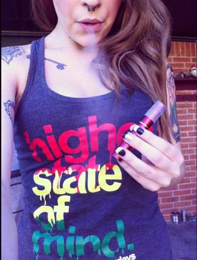 Stoner-higher-state-of-mind (64) 12 3333333333333