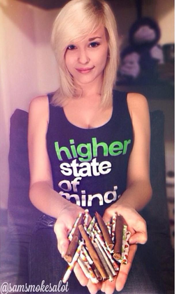 Stoner-higher-state-of-mind (64) 123