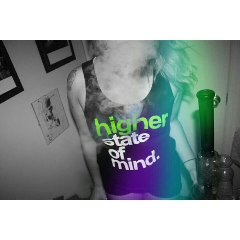 Stoner-higher-state-of-mind (64) 12345