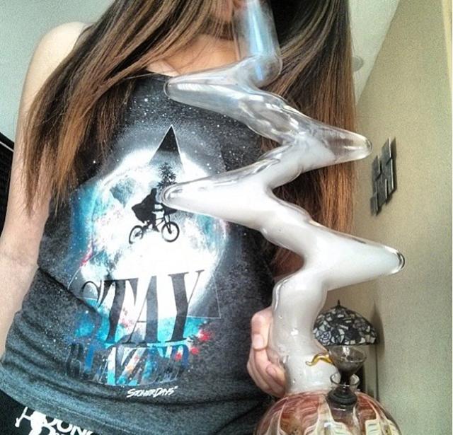 Stoner-higher-state-of-mind (43)