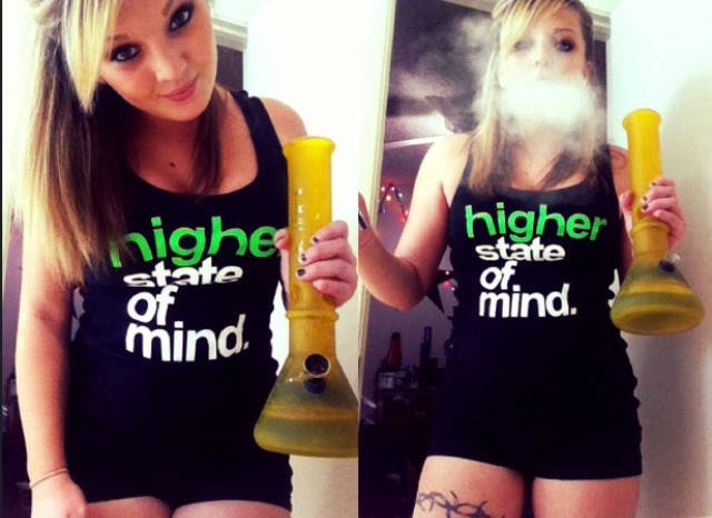 Stoner-higher-state-of-mind (58)