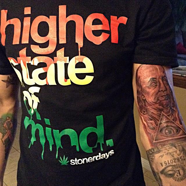 Stoner-higher-state-of-mind (60)