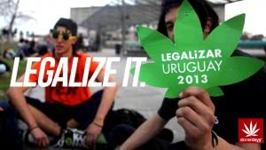 marijuana legalized Uruguay stonerdays3