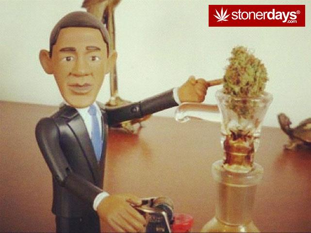 happy-420-stoned-marijuana (194)