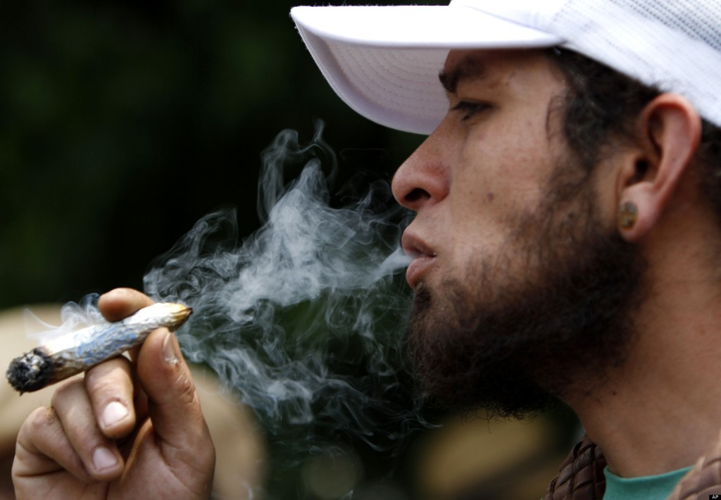 stoner stories stonerdays marijuana 3