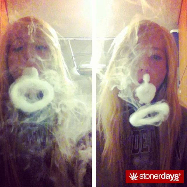 stoner-stoned-blazed-marijuana (30)