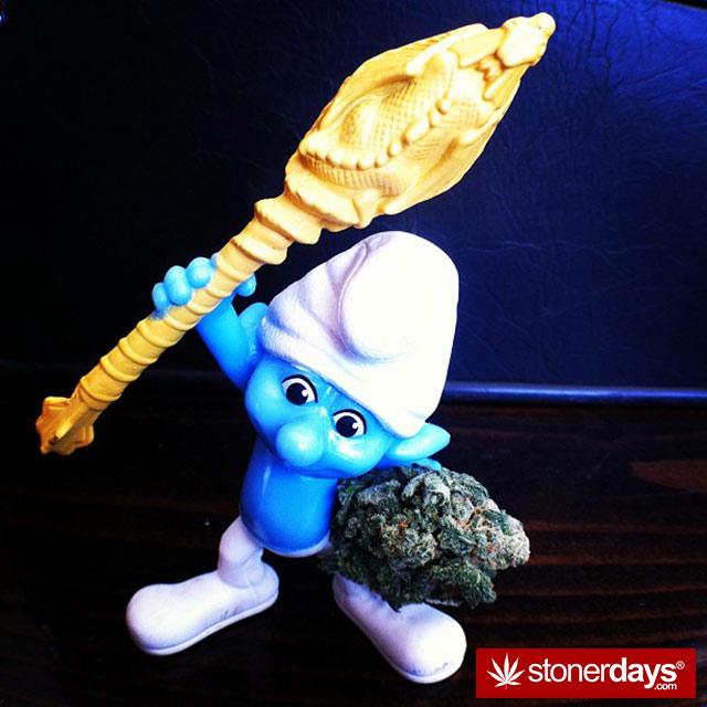 stoner-weed-kush-marijuana-comoxstone-(53)