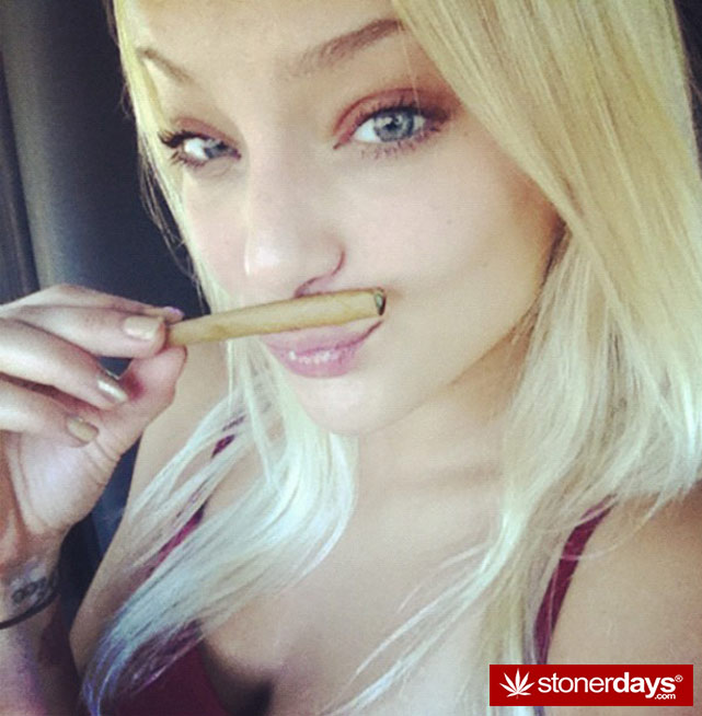 stoners-pics-of-pot-marijuana-pictures (706)